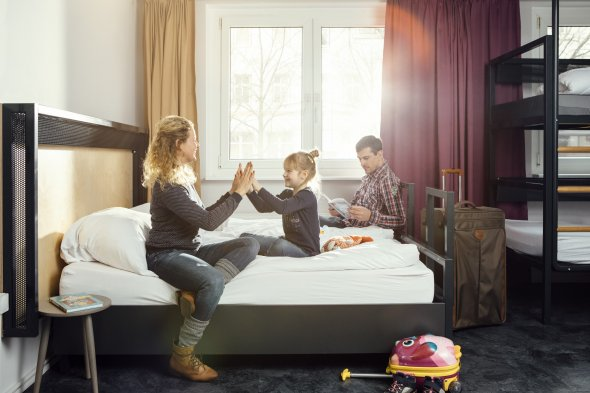 Last Call A O Hotelgutscheine Bis Mitternacht Besonders Gunstig