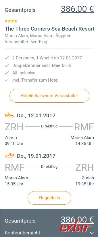 opodo gutschein hotel