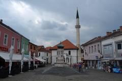 Impression aus Tuzla I