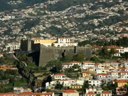 Madeira. Foto: Exbir Travel, C. Maskos