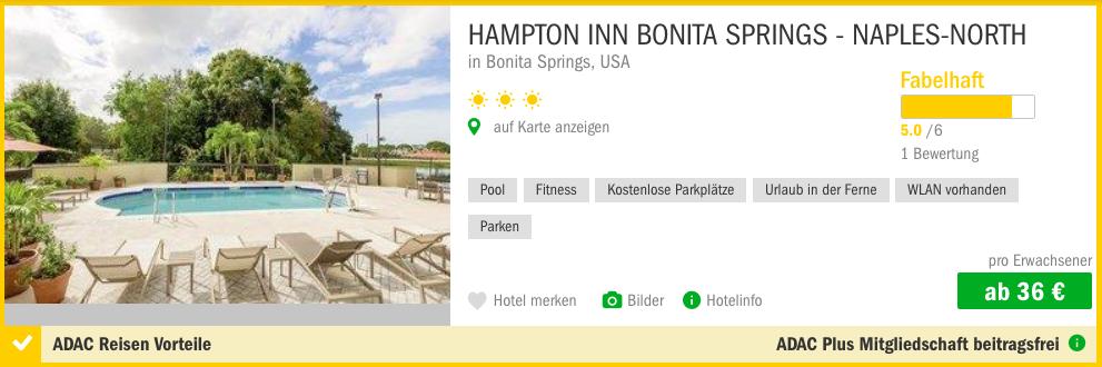 Adac Reisen Hotel Buchen Und Adac Plus Mitgliedschaft Wert 84