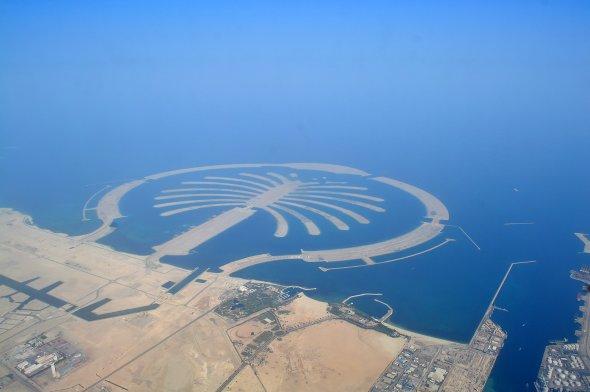 Dubai ©Exbir, Christian Maskos,