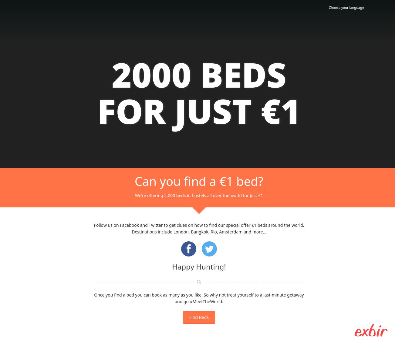 neckermann 50 euro gutschein. Black Bedroom Furniture Sets. Home Design Ideas