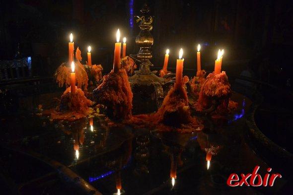Eintauchen in das Land Draculas:  Rumänien abseits der touristischen Pfade erkunden.  Foto: Christian Maskos