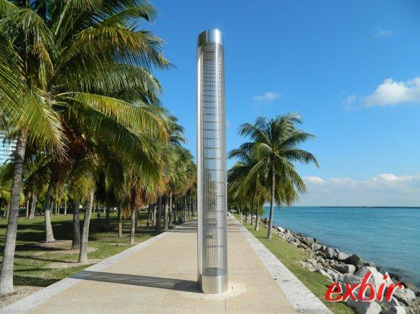 Miami BEach. Foto: Christian Maskos