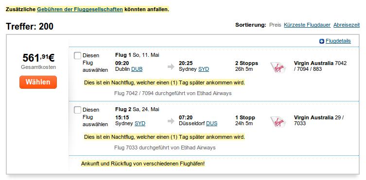 ankunft sonntag flughafen frankfurt