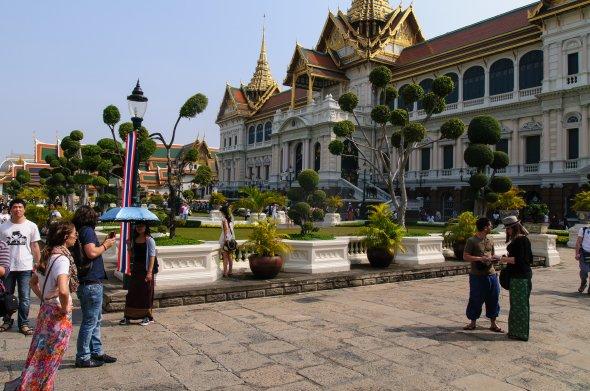 Bangkok fl ge ab 6 flugh fen 3 in deutschland wien for Zimmer in munchen gesucht