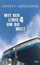 Cover Verliebt in Linie 4