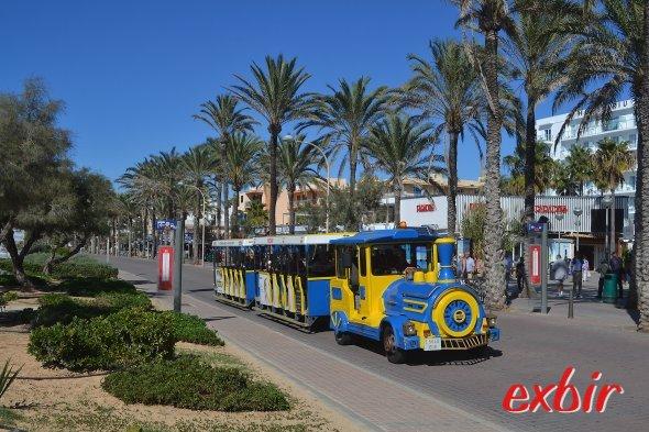 Mallorca. Foto: Exbir Travel, C. Maskos