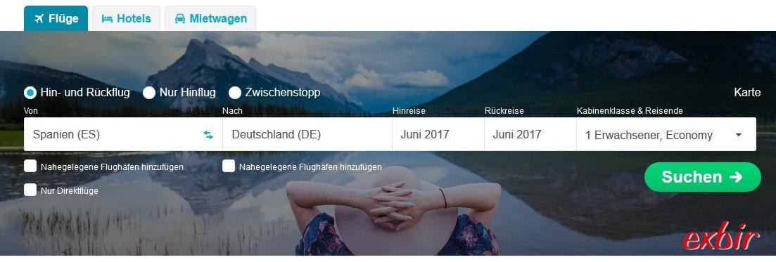 trivago pauschalreisen deutschland wellness